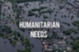 Applications-Humanitarian-Needs1.jpg