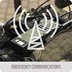 Pop-up-telecom-Applications-emergency-co