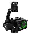 gimbal-camera02.png