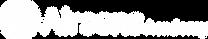 academy logo_neg.png