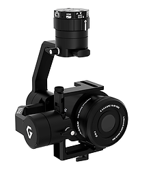gimbal-camera05.png
