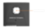 workswell_wiris_security-07_L_OS.png