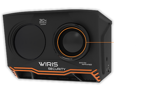 workswell_wiris_security-01_L_Resolution