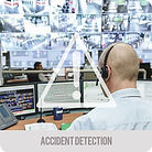 Crisis-management-Applications-accident-