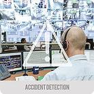 Crisis-management-Applications-accident-