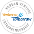 icon-venture.png