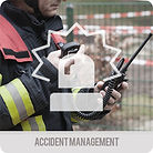 Search-and-rescue-Applications-Accident-
