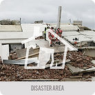 Search-and-rescue-Applications-disaster-