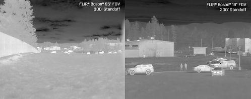 Boson-Views.jpg