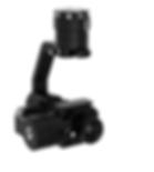 gimbal-camera09.png