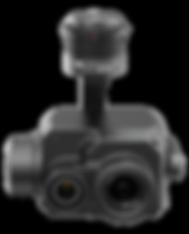 xt2_keyshot_01_1_2048x2048.png