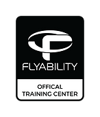 Black Official Training Center@10x.png