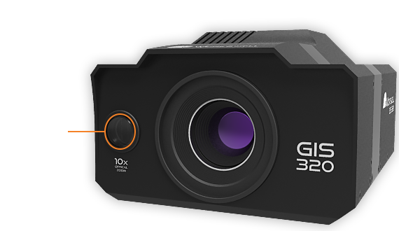 gis2_digital_camera.png