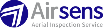 logo_sig.png