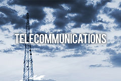 Telecommunications_tethered_drone.jpg