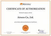 certificate airsens.jpg