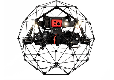 drone-newsletter-transp.png
