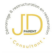 jd parent png.png