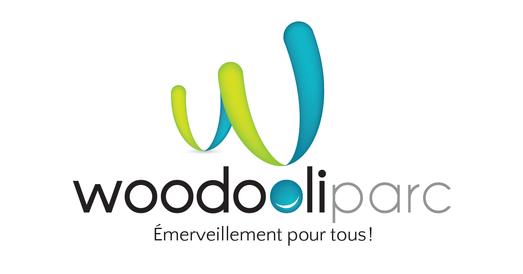 Woodooliparc