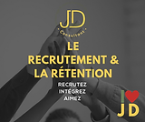 PNG RECRUTEMENT.png