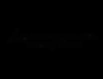 logo-lamarque.png