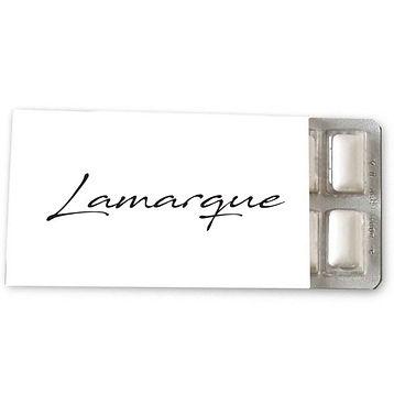 Lamarque gum.jpg