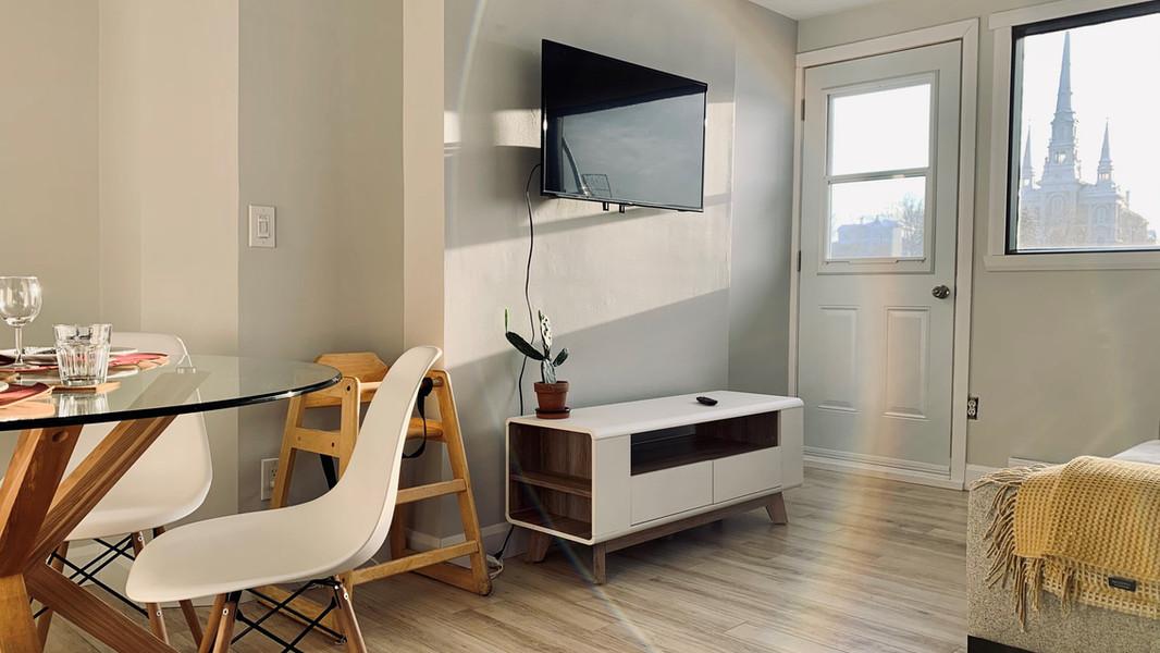 salon télé.jpg