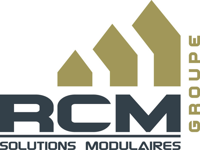RCM Modulaire