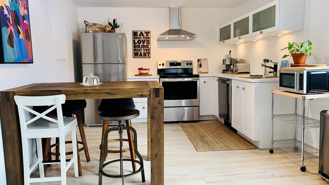 La cuisine et la salle à manger.jpg