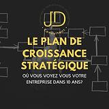 dépliant_3_volets_JD_Parent_consultant._