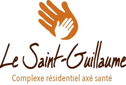 Saint-Guillaume
