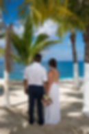 Cozumel Wedding Package And Venues