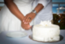 Basic Wedding Packages In Cozumel Mexico
