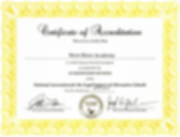 Certificate-of-Accreditation_LAST.png