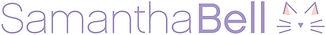 samanthabell-logo-main-8000px.jpg