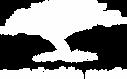 Sustainable Music Logo Circular 2white.p