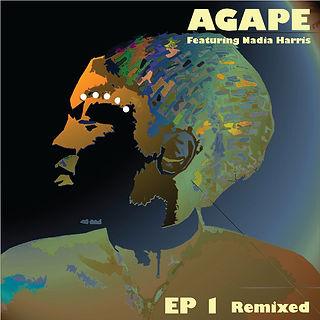 Art---Agape-EP1-Remixed-Cover-2.jpg