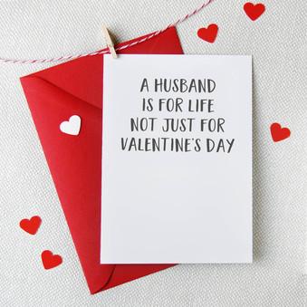Valentine's Day Gifts!