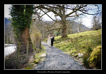 Picture Perfect: Wedding photography 3/3