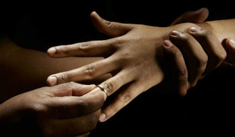 Islam & Forced Marriage