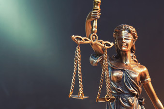 Miscarriage of Justice – My Employment Tribunal Case