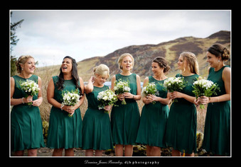 Picture Perfect: Wedding photography 2/3