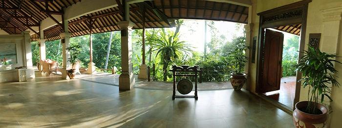 Copy Rights Bali Yoga Travel (16).jpg
