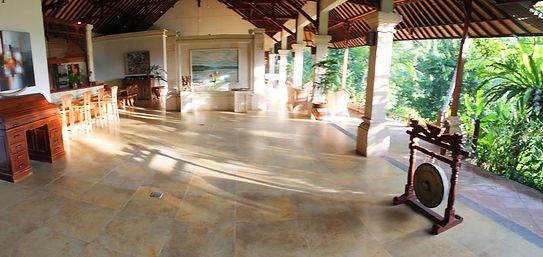 Copy Rights Bali Yoga Travel (15).jpg
