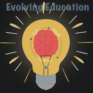 evolving logo 2.png