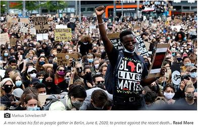 BerlinProtest.JPG