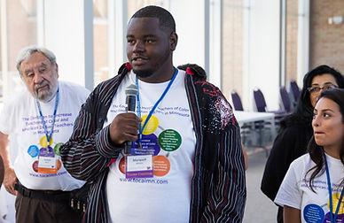 TOCAIMN2017ConferenceBMic.JPG