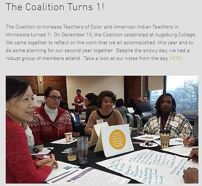 CoalitionTurns1.JPG