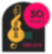 Xroads-30Yr_Badge_350px.png