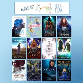 BOWS Blue Team Blogsearch!